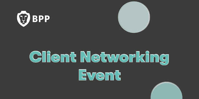 Eventbrite 640px Client Networking Event-01.png