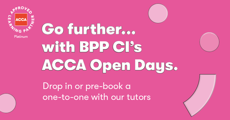 ACCA Open Days 800x418.png
