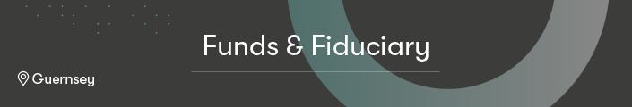 Online PD featured list header boxes_Funds and Fiduciary-GSY.png