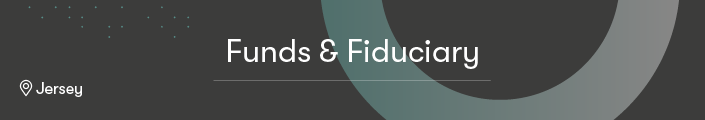 Online PD featured list header boxes_Funds and Fiduciary-JSY.png